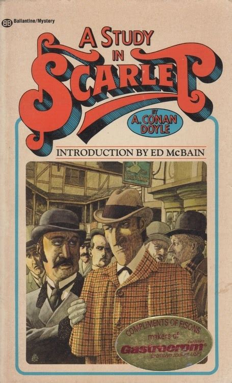 a study in scarlet books 1000 images about sherlock comic book covers on