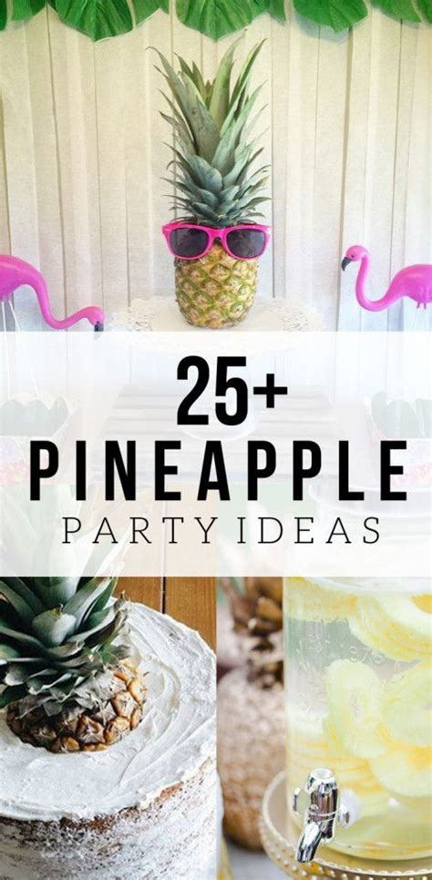 25 summer party themes 156 best images about 1st birthday party on pinterest