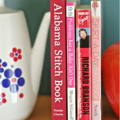 Diy Mba Books by February Diy Business Book Club Book Giveaway Dear