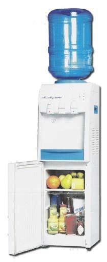 Water Dispenser Voltas Price voltas cold dispenser with refrigerator buy water
