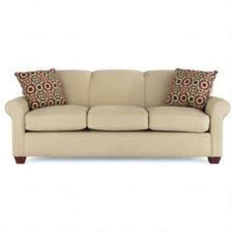 halstead sofa and mattress makers in calgary homestars