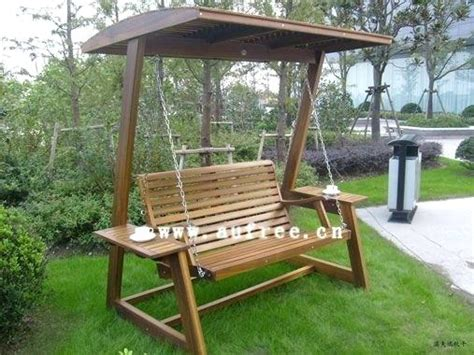 wooden garden swing seats outdoor furniture outdoor furniture for large people peenmedia com