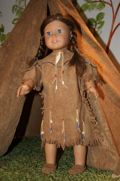 pattern making indian clothes 17 best images about indian doll clothes on pinterest