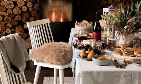 5 tips for hygge home decor woolenclogs how to hygge in the home creating hygge
