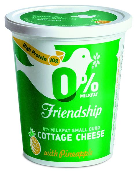 friendship cottage cheese coupons 1000 images about our products on friendship