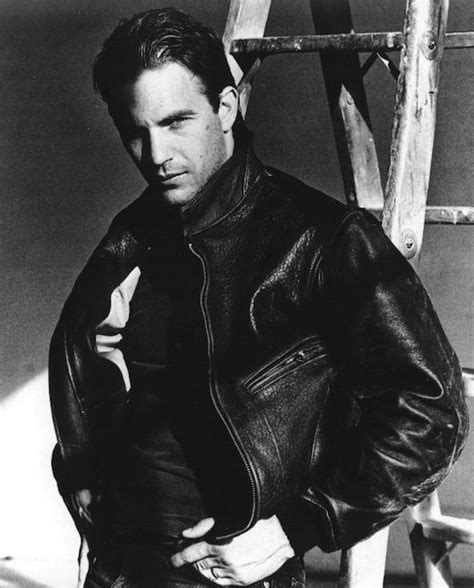 kevin costner young photos 24 sultry photos of kevin costner