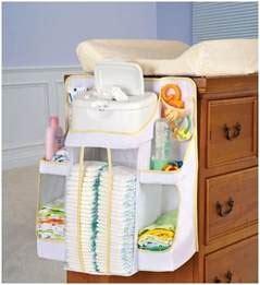 15 Awesome Baby Nursery Storage Ideas   Architecture & Design