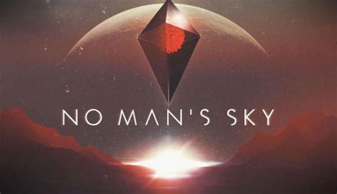 No man's sky release date pushed back cervix