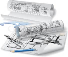 architecture drawing tool architecture tools clipart clipartsgram com