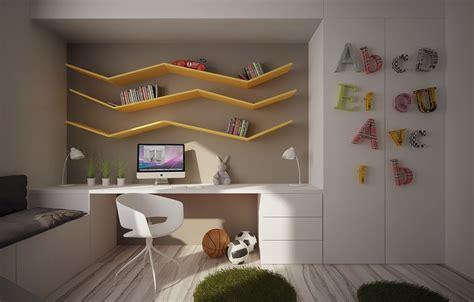 chambre des avou駸 15 id 233 es pour d 233 corer les murs d une chambre d enfant