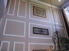 wall decor molding indoor decorative wall molding designs panel molding