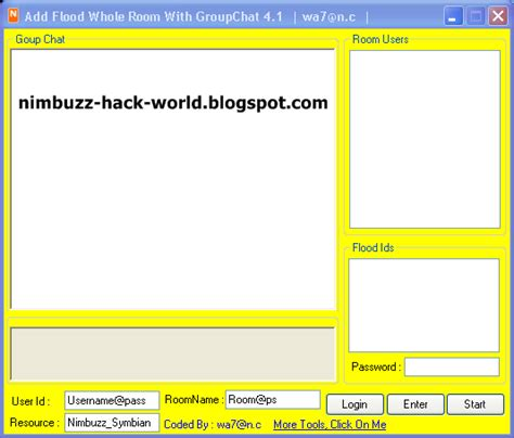 bluetooth hacker apk nimbuzz hacking software