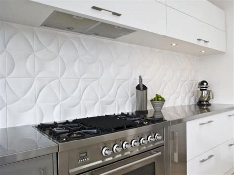 back splash tiles for kitchens