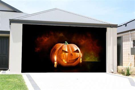 Banner Garage Doors by Top 25 Ideas About Garage Door Banners On Sky