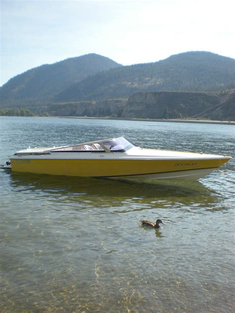 donzi boats for sale in canada donzi minx boat for sale from usa