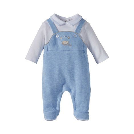 Overal 2in1 mayoral overall 2in1 latzhose kaufen baby walz