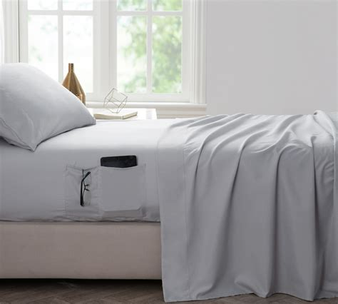 xl king comforter glacier gray pin tuck king comforter oversized king xl