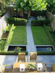 Garden Ideas For A Small Garden 25 Best Ideas About Small Garden Design On Small Gardens Simple Garden Designs And