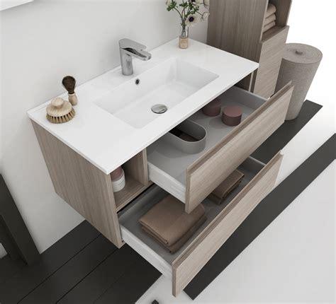 catalogo bagni moderni mobili da bagno moderni collezione express