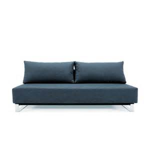 sofa beds for small spaces submited images