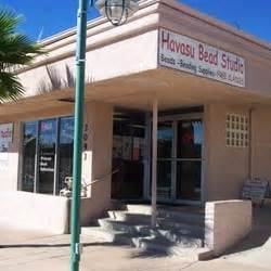 arizona bead stores havasu bead studio supplies lake havasu city az