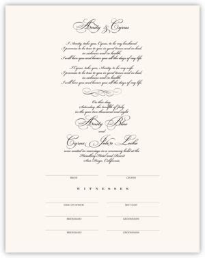 Wedding Vows Poetry by 1000 Ideas About Traditional Wedding Vows On