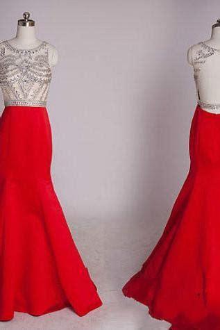fashion sexy lace halter dress gh1 on luulla