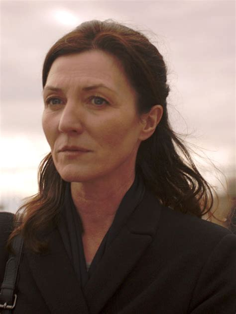 michelle fairley fortitude michelle fairley allocin 233
