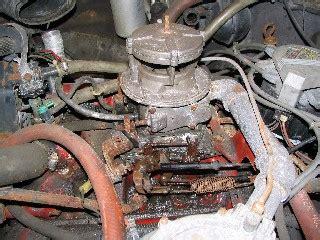 lpg fuel filter natural gas fuel filter ~ elsavadorla