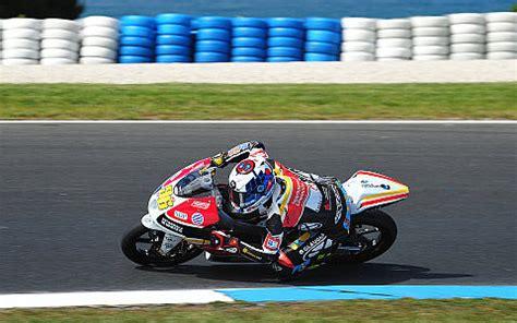 Motorrad Kaufen In Australien by Australien Gp Australien Gp Motorrad Fotos Motorrad Bilder