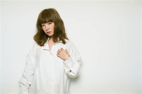 yuki tonight yuki 創刊200号記念 terai yuki テライユキとの再会 後篇 news synopsis ニュース