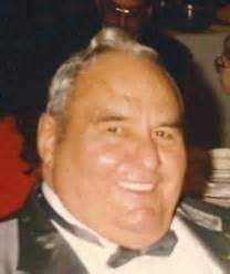 roland gagnon obituary lisbon falls maine legacy