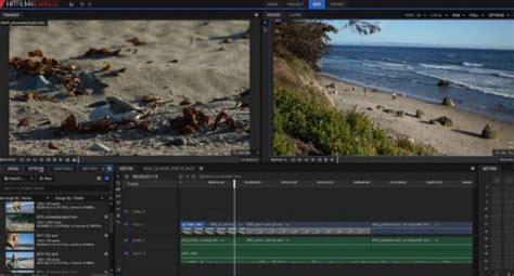 film blue paling bagus ini dia rekomendasi aplikasi edit video untuk pc terbaik