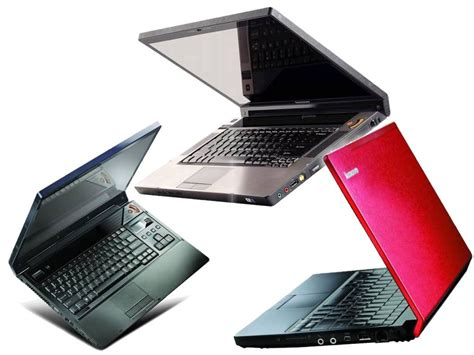 best laptop 2015 top laptops by brand laptop mag top 10 best laptop brands 2015