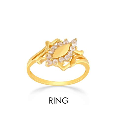 Kalyan Jewellers Finger Ring Designs With Price by In Malabar Gold Diamonds Store Jewellery