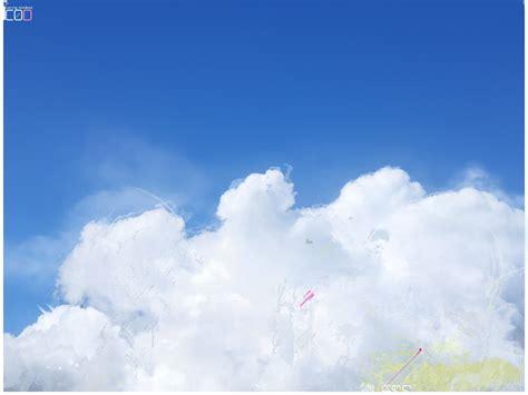 imagenes nubes blancas nubes blancas fondos de pantalla nubes blancas fotos gratis