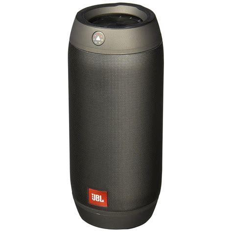 Jbl Charge 2 Splashproof Portable Bluetooth Wireless Sp Diskon jbl pulse 2 portable splashproof bluetooth speaker for 79 95 shipped