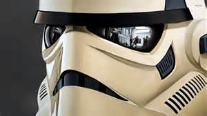 pics photos star wars stormtrooper helmet wallpapers