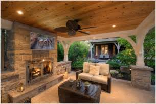 Patio World And Hearth Outdoor Fireplace Quote Outdoor Kitchen