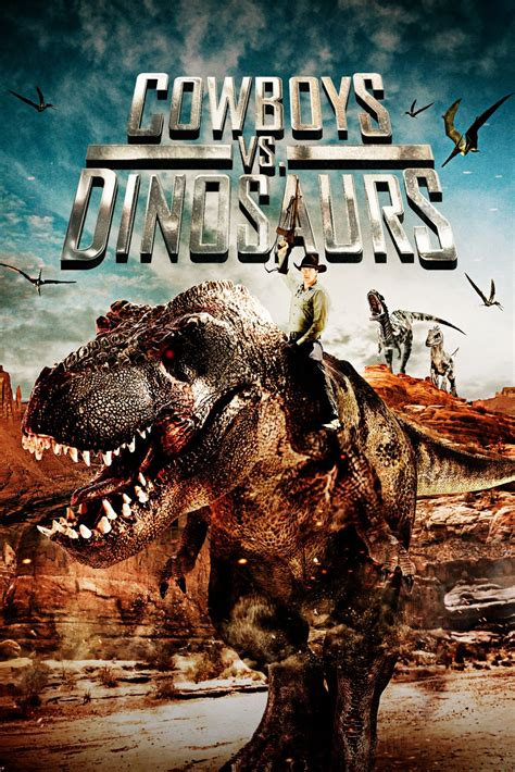 film cowboy vs dinosaurus splendid film cowboys vs dinosaurs