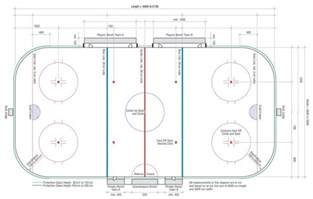 floor hockey unit plan volleyball court diagram with positions basketball lessons tes teach everything basketball