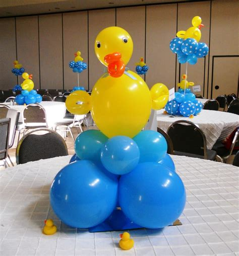 Rubber Duck Decorations duck cakes ideas baby shower ideas rubber ducky baby