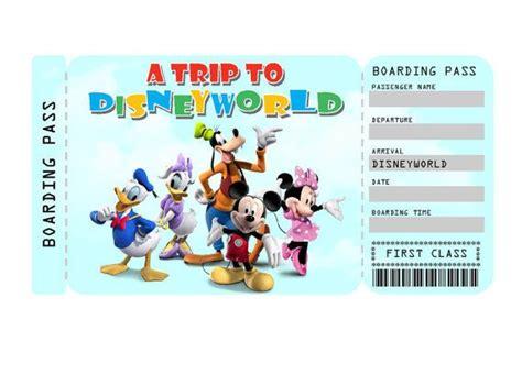 printable disneyland tickets m 225 s de 25 ideas incre 237 bles sobre tickets to disneyland en