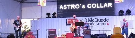 astro new year song 2013 astro s collar
