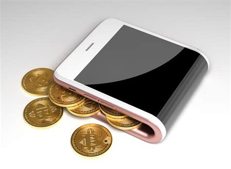 bitcoin wallet mobile bitcoin wallet review mycelium the merkle