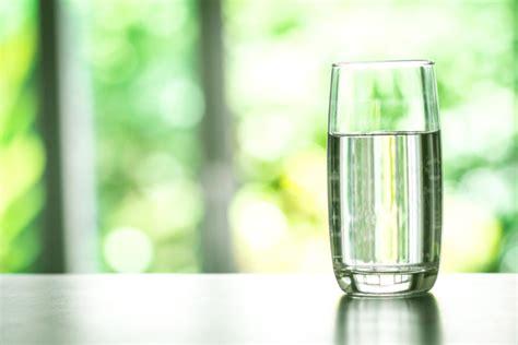 depurare l acqua rubinetto depuratori acqua domestici come depurare l acqua