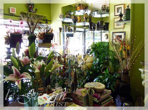 About Us Florist Palm Beach Gardens Palm Beach Gardens Flower Delivery Palm Gardens