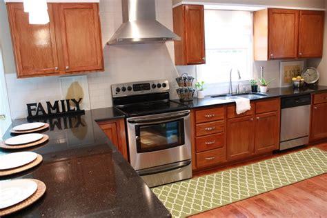 Kohler Simplice Kitchen Faucet by Source List Bower Power