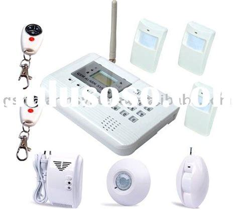 home security systems home security systems manufacturers