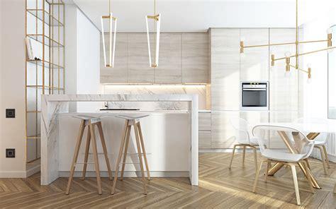 kitchen furniture store 2018 koks namų interjeras madingas 2018 metais namų ir butų apdaila